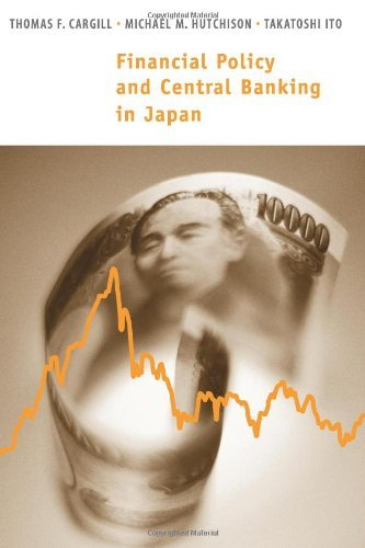 financial-policy-and-central-banking-in-japan-by-thomas-f-cargill-2001-01-15