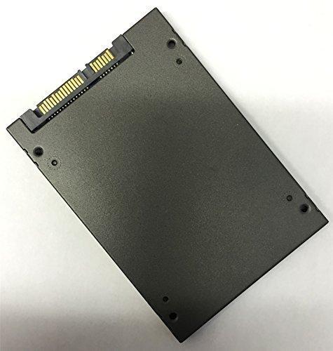 Dell Inspiron E1405 PP19L 120GB 120 GB SSD Solid Disk Drive 10 x schneller 450MB/S (Dell Inspiron E1405)