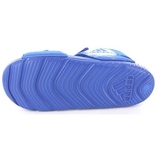 Bilder von adidas Unisex-Kinder Altaswim I Badeschuhe BA9281 1