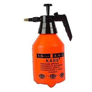 SGS Pressure Sprayer (1.5 Liter)