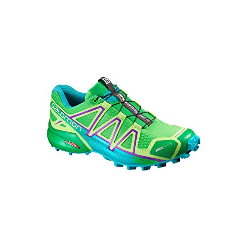 salomon-speedcross-4-cs-womens-scarpe-da-trail-corsa-aw16-36