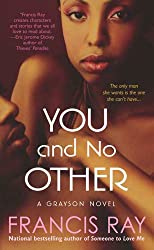 You and No Other (Grayson Novels)