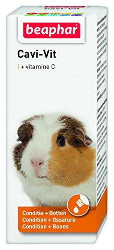 beaphar-cavi-vit-vitamine-c-rongeur-50-ml