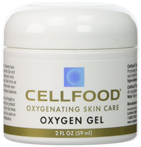 cellfood-skin-care-oxygen-gel-2-fl-oz-by-nu-science