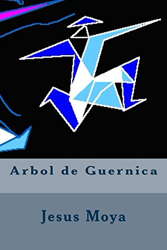 Arbol de Guernica por Jesus Moya