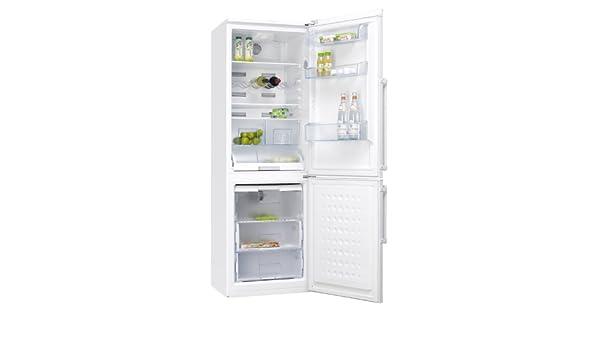 Amica Kühlschrank 180 Cm : Amica kgc w kühl gefrier kombination a kwh jahr