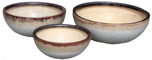 bol-pour-plantes-ceramique-glace-beige-marron-moyen