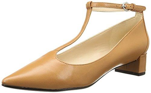 nine-west-nwelicia-zapatos-para-mujer-color-natural-talla-39