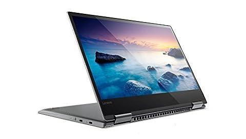 Lenovo YOGA 720-13IKB Ultrabook Tactile Full HD 13,3