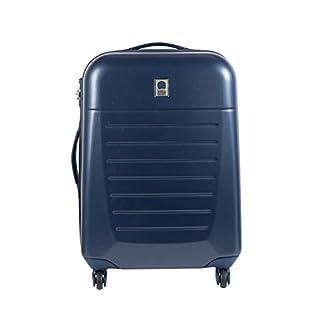 Delsey Caleo Hard – Bolsa de viaje (Azul)
