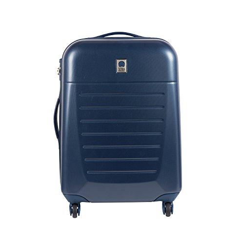 visa-de-delsey-valise-trolley-caleo-hard-bleu