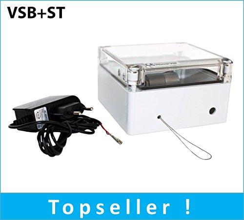 vsb-st-elektronischer-pfortner-mit-stecker-netzteil-axt-electronic