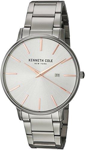 kenneth-cole-new-york-reloj-de-hombre-reloj-de-pulsera-acero-inoxidable-kc15059001