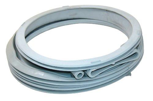 aeg-1321064006-dryer-accessory-doors-electrolux-zanussi-john-lewis-washing-machine-door-seal-gasket