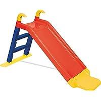Starplast 22984Slide [Toy, 141x 60x 78cm
