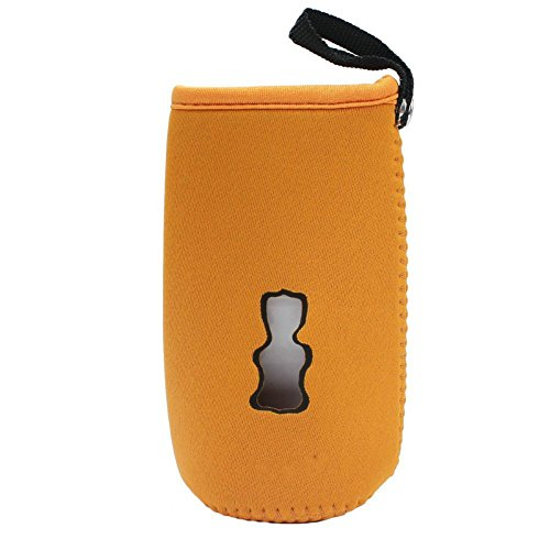 Durable Baby Baby-Flaschenhalter Cover Warmers Protector