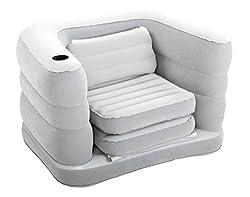 Bestway Multi-Max II Inflatable Air Chair