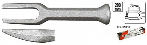 Kugelgelenk Abzieher Montage Gabel Trenngabel 200 mm -