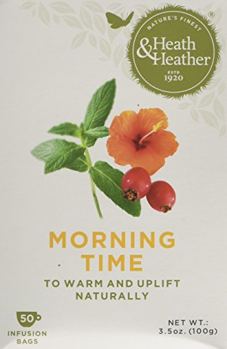 heath-and-heather-morning-time-50-teabags-pack-of-6-total-300-teabags