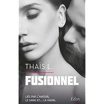 Fusionnel