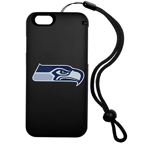 siskiyou-the-ultimate-game-day-case-for-iphone-6-plus-6s-plus-retail-packaging-seattle-seahawks