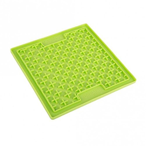 LICKIMAT Buddy Treat Mat, Assorted colors