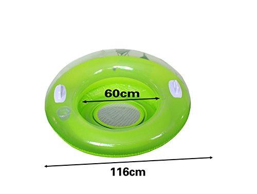 global-116-60cm-sit-cerchio-formula-maniglia-galleggiante-fila-aerato-galleggiante-fila-divano-gonfi