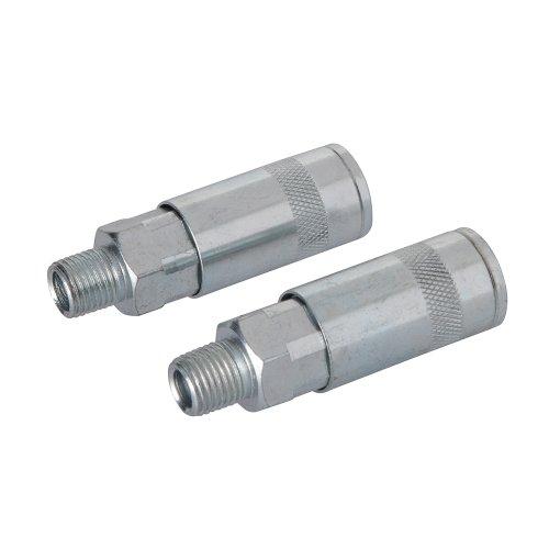 silverline-794320-bajonett-druckluftkupplung-2er-pckg-1-4-zoll-bsp
