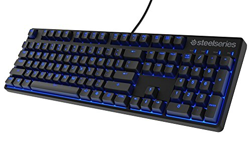 steelseries-apex-m400-teclado-gaming-con-retroiluminacion-color-negro-disposicion-nordico
