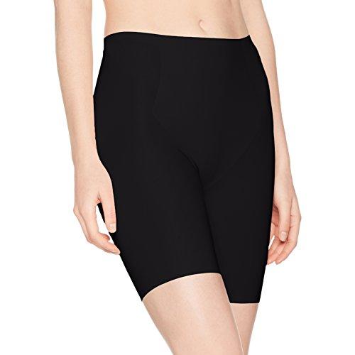 spanx-corsetto-donna-very-black-small