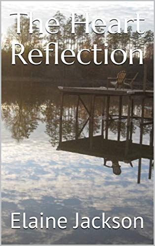 The Heart Reflection (English Edition) -
