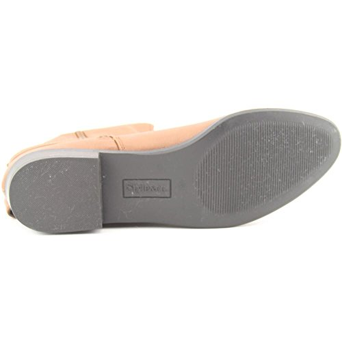 Style & Co Faee Femmes Synthétique Botte Saddle