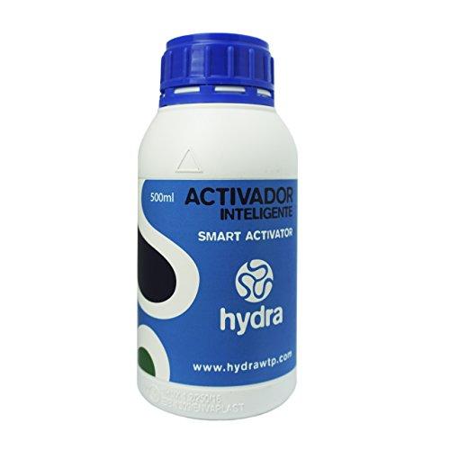 activador-hidroimpresion-500-ml