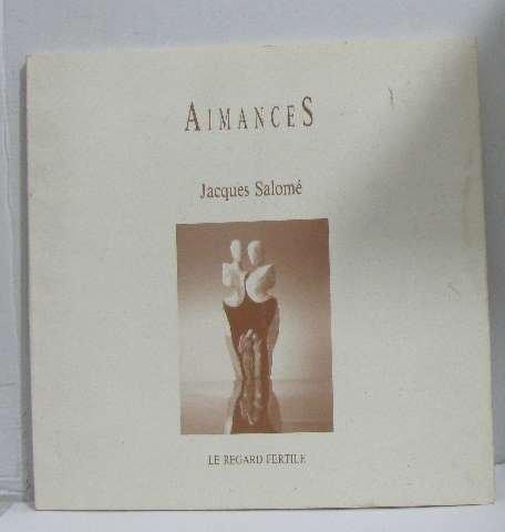 Aimances