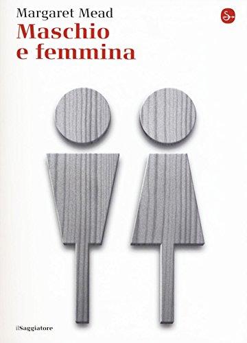 maschio-e-femmina