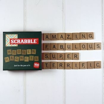 scrabble-de-madera-iman-set-madera
