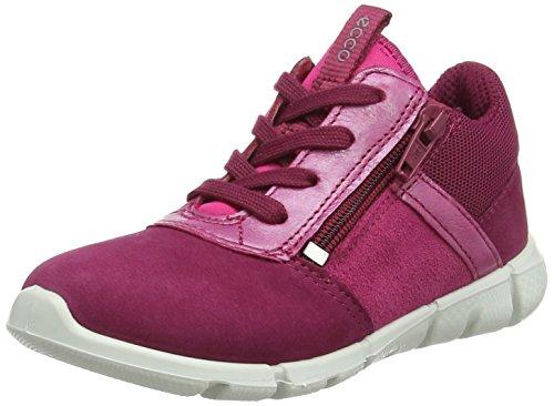 Bild von Ecco Baby Mädchen Intrinsic Mini Sneaker