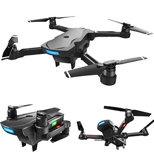 TAOtTAO CG033 Brushless 2.4G FPV GPS Höhe Halten Quadcopter Drone Ohne Kamera