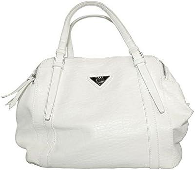 Bolso de mujer - XTI modelo 73495 - Talla: ST