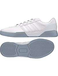 new styles 4b89d 1abf0 adidas City Cup, Scarpe da Skateboard Uomo