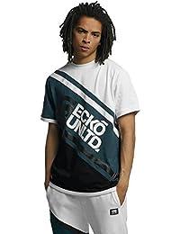 Ecko Unltd. Vintage T-Shirt