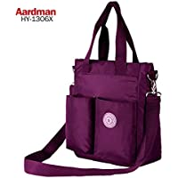 0a2b1aec434d Amazon.co.uk  Purple - Changing Bags   Nappy Changing  Baby Products