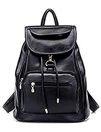 86fece26ca Backpacks For Girls  Buy Backpacks For Girls online at best prices ...