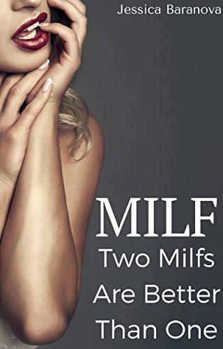 Milfs looking for milf men