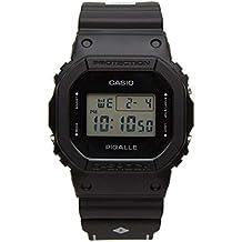 Orologio Casio G-Shock Pigalle dw-5600pgb-1er