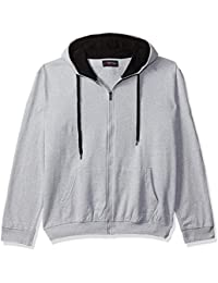 Cloth Theory Men's Sweatshirt