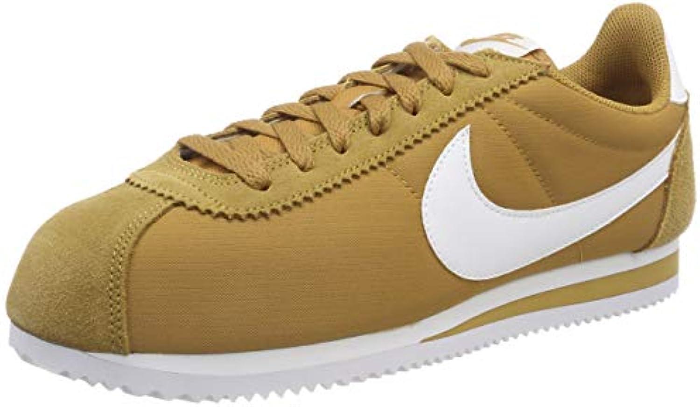 les les les hommes / femmes nike & eacute; s classic cortez nylon aptitude chaussures excellent craft abordables rv32754 liste des explosions 6e7df3