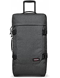 EASTPAK Tranverz M Wheeled Luggage - 78 L