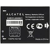 Batterie Origine Alcatel CAB31L0000C1