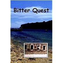 Bitter Quest